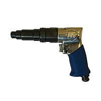 Шуруповерт пневматический пистолетного типа Air Pro SA6202