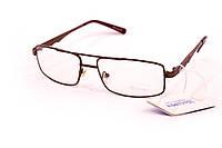 Очки фотохромные (хамеллион)