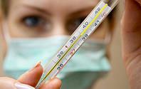 С начала зимы во Франции от гриппа умерли почти 3000 человек