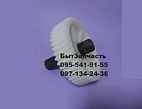 Шестерня для мясорубки Moulinex MS-5775457 для мясорубки