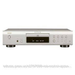 CD-проигрыватель Denon DCD-700 AE