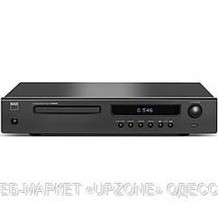 CD-проигрыватель NAD C546BEE Black