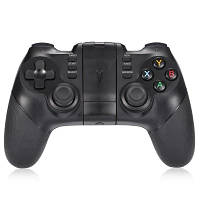 ZM - X6 Game Controller Bluetooth V3.0 + 2.4G WiFi
