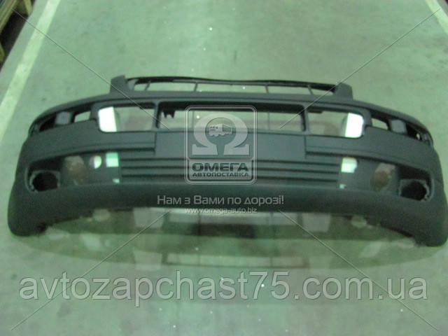 Бампер передний VW Т5 03- производство Tempest