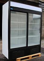 Холодильная шкаф витрина МХМ Капри 1,5 СК купе (2016 год) бу, фото 1