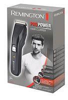 Машинка для стрижки волос REMINGTON HC 5200