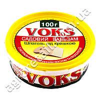 Садовый бальзам Voks 100 г