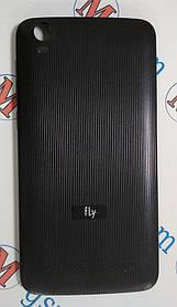 Задняя крышка Fly FS509 Nimbus 9