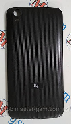 Задняя крышка Fly FS509 Nimbus 9, фото 2
