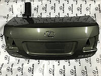 Крышка багажника Lexus GS300