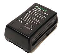 Аккумулятор V-mount PowerPlant Sony BP-150WS 10400mAh
