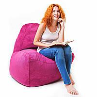 Кресло-мешок  Размер L Ткань Оксфор