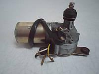 Моторедуктор стеклоочистителя ВАЗ 21083 Калуга