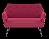 круглый диван купить недорого у проверенных продавцов на Biglua