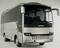 Лобовое стекло автобуса Otokar Sultan 145