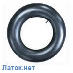 Автомобильная камера легковая R13 УК 13 х 02 Белая Церковь Украина