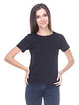 Пошиття футболок для промо акцій, фото студій, модних магазинів, бутіків, фото 2