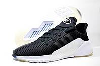 Кроссовки мужские Adidas Climacool ADV
