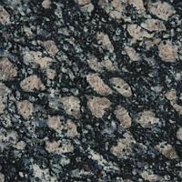 Корнинский гранит плита  600х300