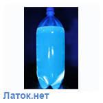Силикон прозрачный 1 л Украина