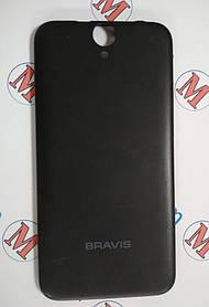 Задняя крышка Bravis Alto