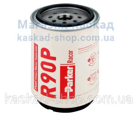 R90P RACOR Фільтруючий елемент 30мкм