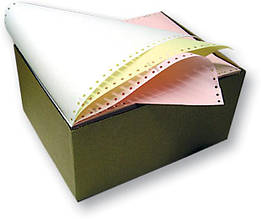 Бумага ЛФП 210 SL 60