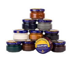 Saphir Creme Surfine