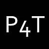 ЛЕД-дисплей для телевизора LED PANEL BRAVIS LED-32E6000+T2 к телевизору C320X17-E60-H(G82)  ОРИГИНАЛ