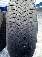 Шина б\у, зимняя: 235/65R17 Dunlop SP Winter Sport 3D