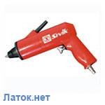 Шиповальный пистолет КС-130 Sivik
