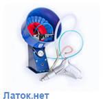 Шиповальный полуавтомат ROTOSYSTEM 8 mm Scason