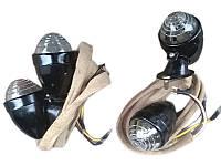 Габаритные фонари ПФ-10