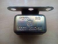 Реле стартера 24в РС-530