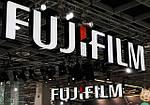 Fujifilm объявила о покупке Xerox
