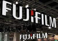 Fujifilm оголосила про покупку Xerox