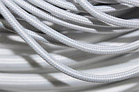 Декоративная оплетка чехол для электрического шнура