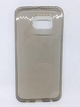 Чехол Samsung Galaxy S6