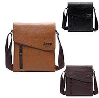 Мужская  сумка барсетка классика , фото 1