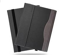 Чехол для планшета Microsoft Surface Book (Veker Book), фото 1