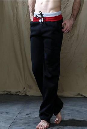 Спортивные мужские штаны, фото 2