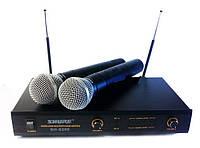 Радіомикрофон SH-6200