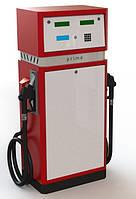 Двухрукавные колонки для топлива PRIME-PC