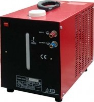 Блок автономный жидкостного охлаждения WRA-300S