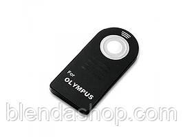 Инфракрасный пульт ДУ для фотоаппаратов OLYMPUS