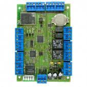 Плата контроллера доступа ATES0329
