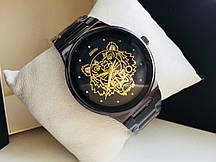 Женские часы 0102182