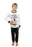 Детская пижама F.OXY