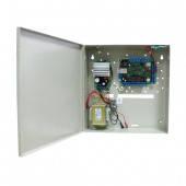 Контроллер доступа NDC F18IP(U-Prox IP400)