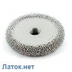 Абразивный круг 50 х 9 мм зернистость 390 ед RH306 Tech США